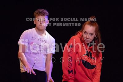 Pineapple Street Dance Summer School-6404
