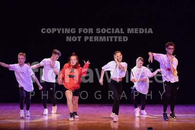 Pineapple Street Dance Summer School-6409