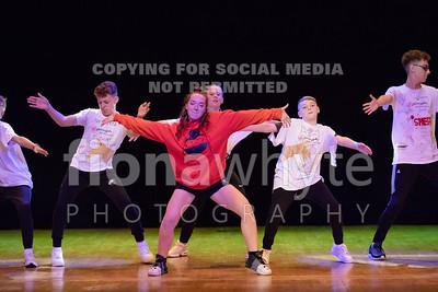 Pineapple Street Dance Summer School-6398