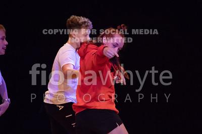 Pineapple Street Dance Summer School-6411