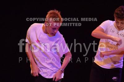 Pineapple Street Dance Summer School-6403
