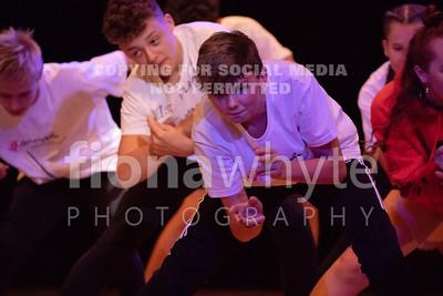 Pineapple Street Dance Summer School-6391