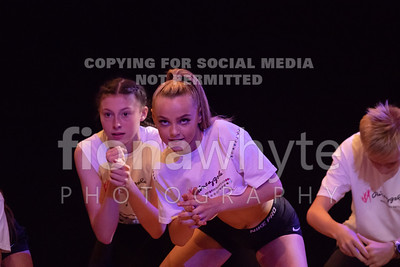 Pineapple Street Dance Summer School-6390
