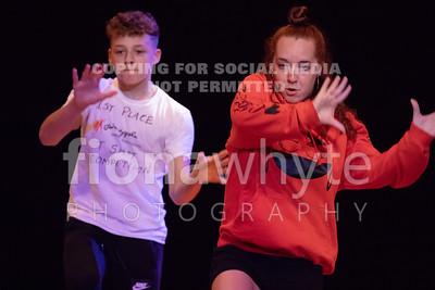 Pineapple Street Dance Summer School-6405