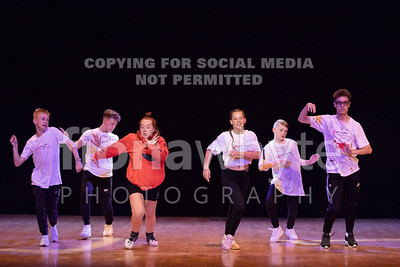 Pineapple Street Dance Summer School-6410