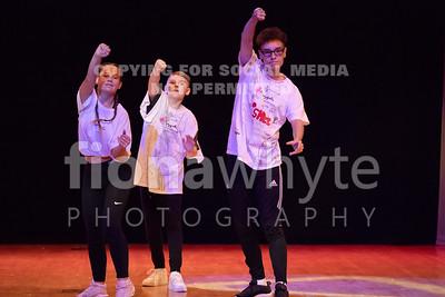Pineapple Street Dance Summer School-6408