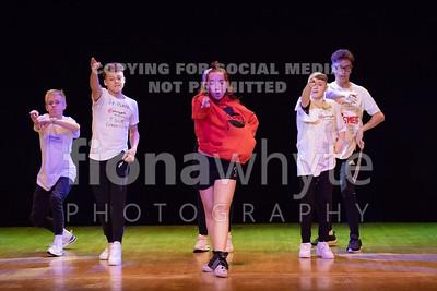Pineapple Street Dance Summer School-6397