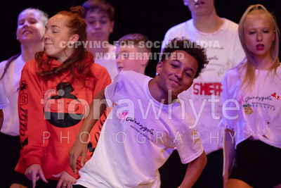 Pineapple Street Dance Summer School-6393