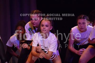 Pineapple Street Dance Summer School-6389