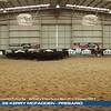 Kerry McFadden - Presario NP Classic GR1 Vic Futurity NCHA
