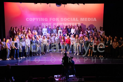 R Voices Choir - Richard Forbes-1280