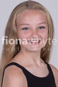 Sapphire Dance Studios-6649
