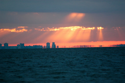 Fort_Myers-1