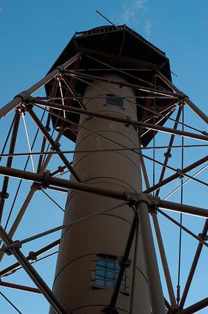sanibel_lighthouse-2