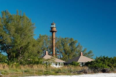 sanibel_lighthouse-4
