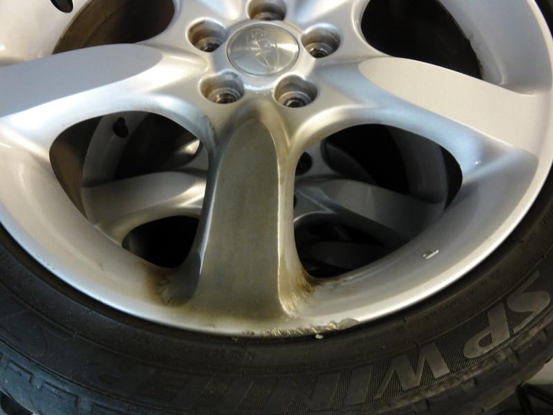 Wheel-4-detail