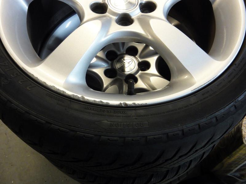 Wheel-3-detail