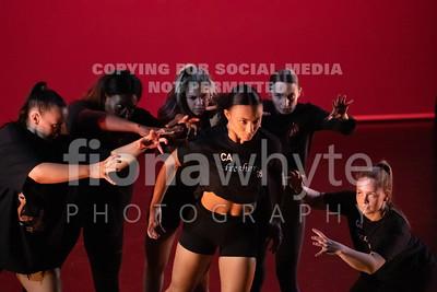 Creative Academy-5335-2
