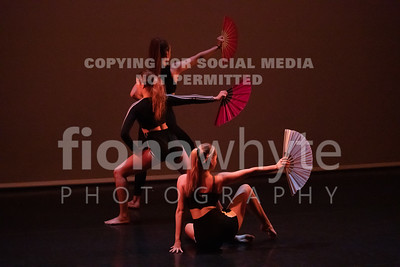 Creative Academy-5356-2