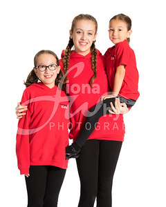 Theatre 4 Kids-6458
