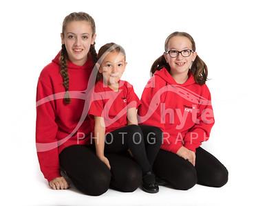 Theatre 4 Kids-6448