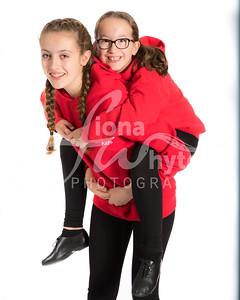 Theatre 4 Kids-6455