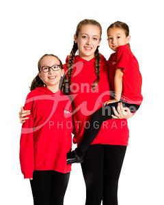 Theatre 4 Kids-6459