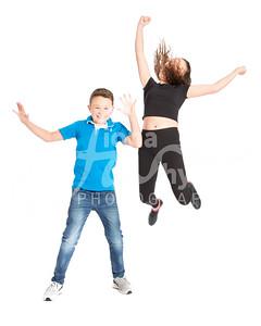 Theatre 4 Kids-6486