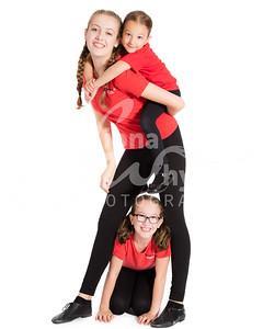 Theatre 4 Kids-6478