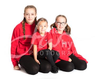Theatre 4 Kids-6451