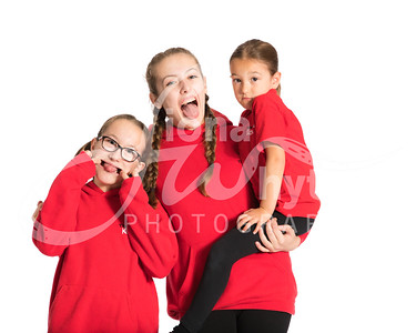 Theatre 4 Kids-6460