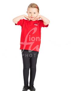 Theatre 4 Kids-6545