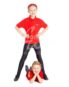 Theatre 4 Kids-6498