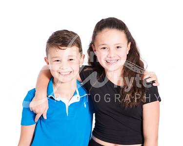 Theatre 4 Kids-6489