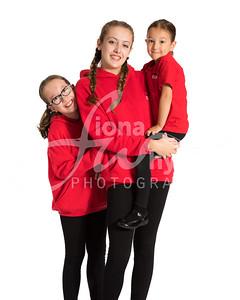 Theatre 4 Kids-6464