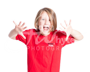 Theatre 4 Kids-6525