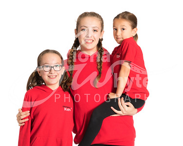 Theatre 4 Kids-6457