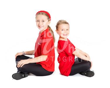 Theatre 4 Kids-6508