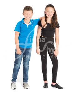 Theatre 4 Kids-6484