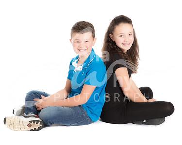 Theatre 4 Kids-6480