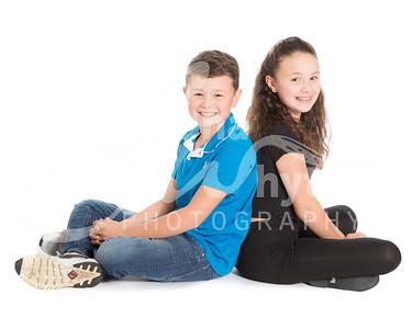 Theatre 4 Kids-6483