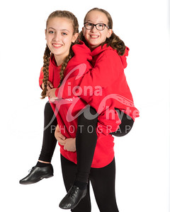 Theatre 4 Kids-6456