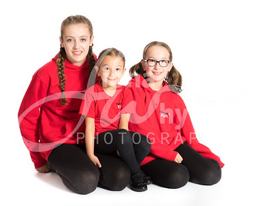 Theatre 4 Kids-6450