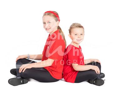 Theatre 4 Kids-6493