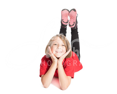 Theatre 4 Kids-6529