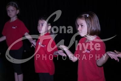Theatre 4 kids-4682