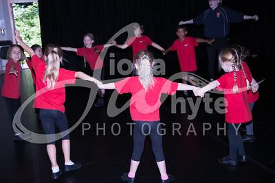 Theatre 4 kids-4715