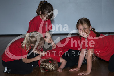 Theatre 4 kids-4720