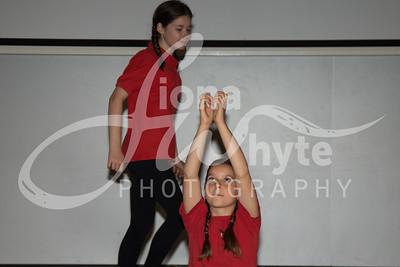 Theatre 4 kids-4737
