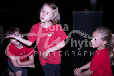 Theatre 4 kids-4767